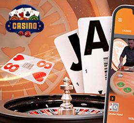 LeoVegas Casino Affiliate Program hauntingtonbeachpoker.com