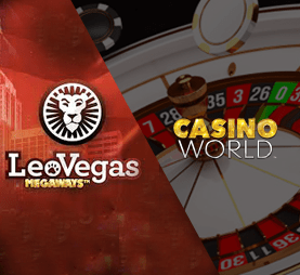 leovegas casino hauntingtonbeachpoker.com