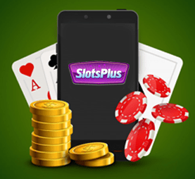 hauntingtonbeachpoker.com slots plus casino  keep your winnings